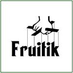 Fruitik