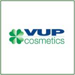 VUPCosmetic