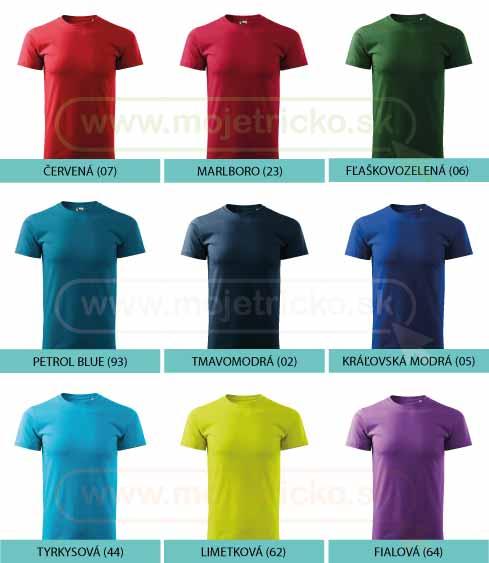 vzorkovnik-farieb2